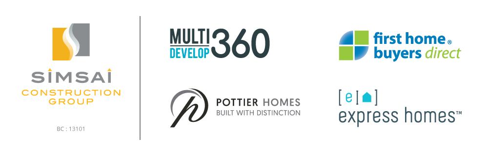 logo-4520