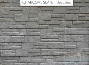 We recommend Bondall concrete and paving sealer is applied to stop the colour from fading.