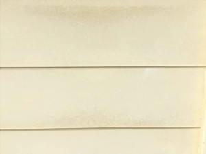 Plain Cream panels