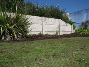 limestone-wall-1-custom